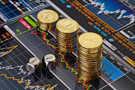 Miglior Broker Opzioni Binarie