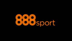 888sport registrazione