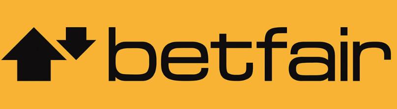 betfair 24