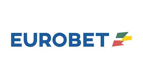 eurobt