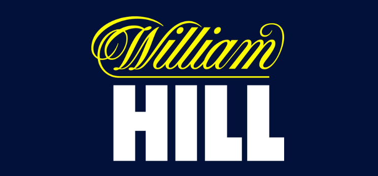 recensione william hill