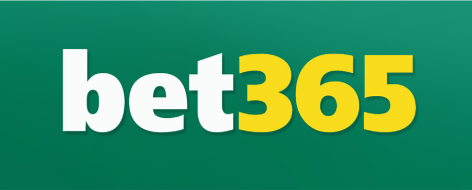 global bet365.it