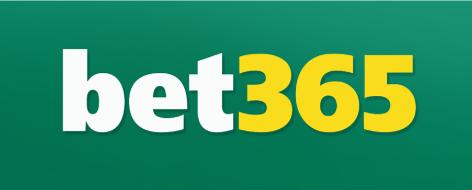 global bet365.it