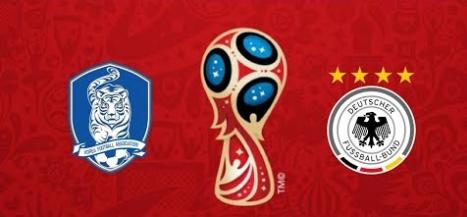 Probabili Formazioni e Statistiche Mondiali 27 Giugno: Messico vs. Svezia – Corea del Sud vs. Germania – Svizzera vs. Costa Rica – Serbia vs. Brasile