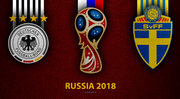 Probabili Formazioni e Statistiche Mondiale 23 Giugno: Belgio vs. Tunisia – Sud Corea vs. Messico – Germania vs. Svezia