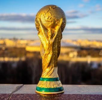 Probabili Formazioni e Statistiche Finale Mondiali 2018: Inghilterra vs. Belgio – Francia vs. Croazia