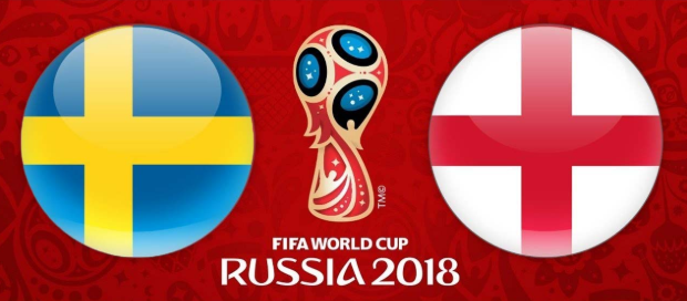 Probabili Formazioni e Statistiche Quarti di Finale Mondiali: Russia vs. Croazia – Svezia vs. Inghilterra
