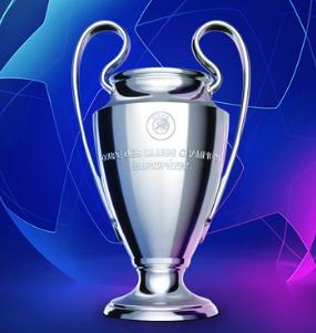 Champion's League 2° Giornata: Probabili Formazioni e Pronostici