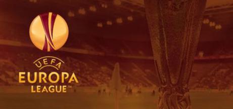 partite oggi europa league