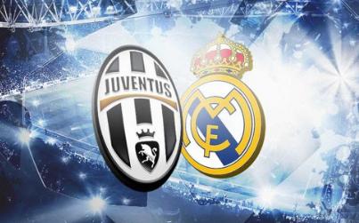 ICC 2018: Pronostici Milan, Juve e Inter