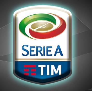 Serie A 20° giornata: Probabili Formazioni e Pronostici