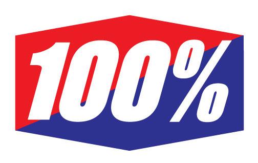 pronostici sicuri al 100