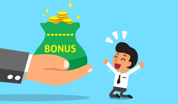 scommesse bonus senza deposito