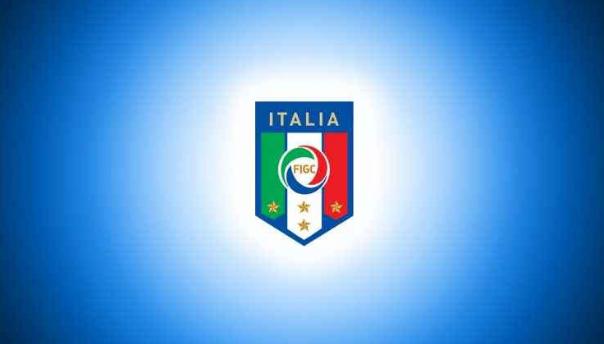 italia probabili formazioni