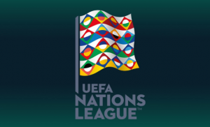 scommesse nations league