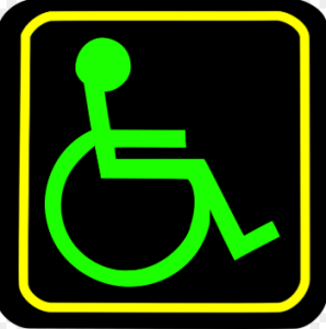 handicap scommesse