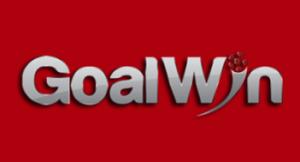 goalwin