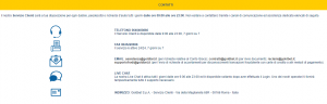 goldbet assistenza