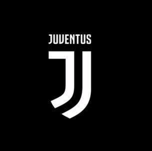 Triplete della Juventus nella Stagione 2018/19