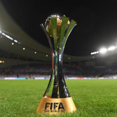 Mondiale per Club 2018: Programma e Calendario