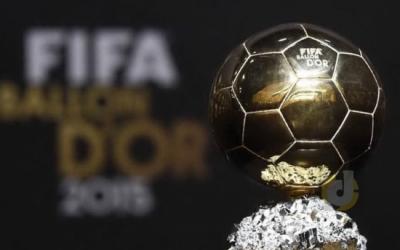 Pallone d'Oro 2018: Modric, Mbappè o Griezmann