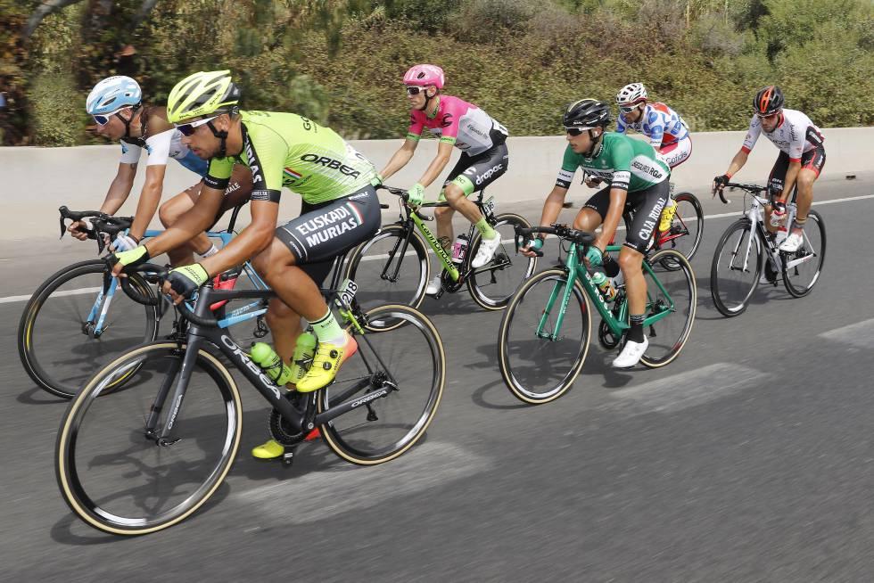 scommesse ciclismo