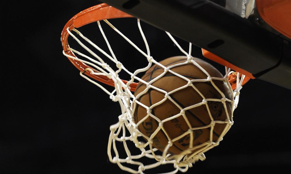 Scommesse Basket: regole e tipi di giocata
