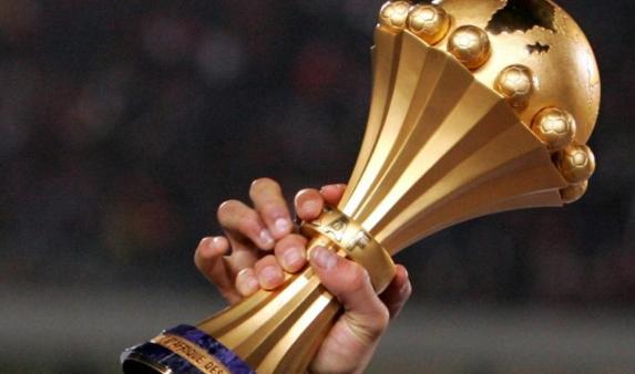 Coppa d'Africa 2019: Quote e Pronostici