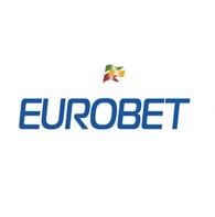 Bonus Eurobet: come funziona?