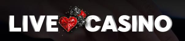 888sport live casino