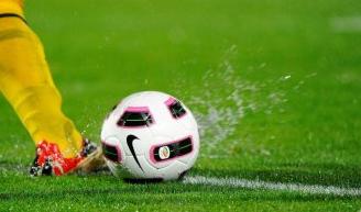 Quanto dura una partita di calcio