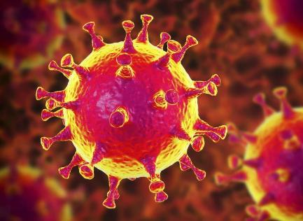 coronavirus scommesse