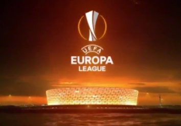 vince europa league si qualifica a champions